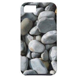 The Stones iPhone 5 Cover