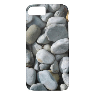 The Stones iPhone 8/7 Case