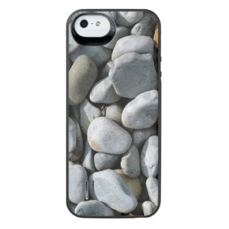 The Stones iPhone SE/5/5s Battery Case