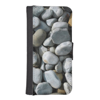 The Stones iPhone SE/5/5s Wallet Case