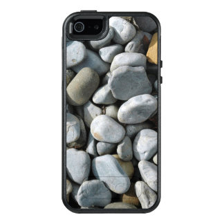 The Stones OtterBox iPhone 5/5s/SE Case