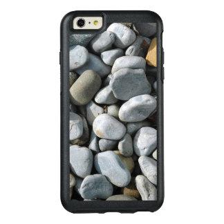 The Stones OtterBox iPhone 6/6s Plus Case