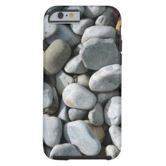 The stones tough iPhone 6 case