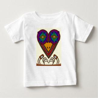 The Stork Baby T-Shirt