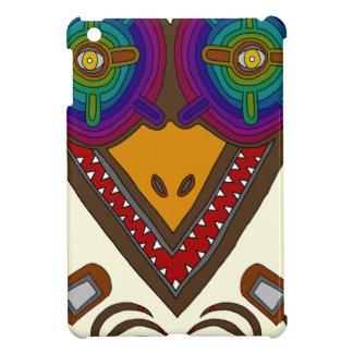 The Stork iPad Mini Cases