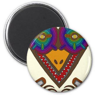 The Stork Magnet
