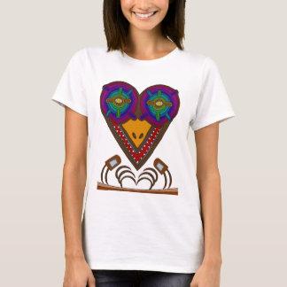 The Stork T-Shirt