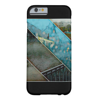 The Storm Barely There iPhone 6 Case