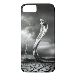 THE STORM IS COMING iPhone 8/7 CASE