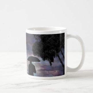 The storm Watcher 2 Coffee Mug