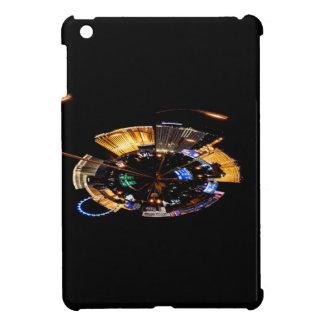 The Strip iPad Mini Covers