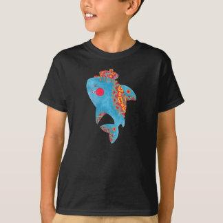 The Strong Shark T-Shirt