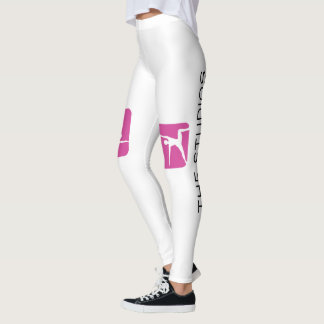 The Studios Fitness Leggings