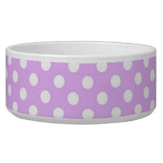 The Stylish Pet-Polka-Dots-Gurly-Pink*-LG