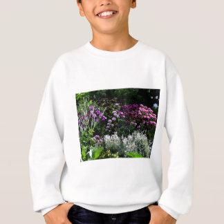 The Summer Garden Sweatshirt