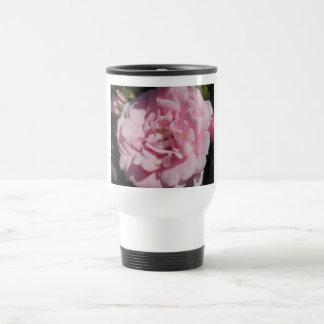 The Summer Rose Coffee Mug