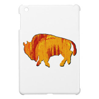 THE SUN DRENCHED iPad MINI COVER