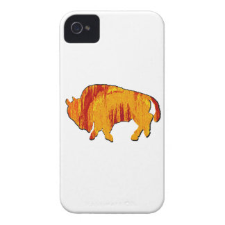 THE SUN DRENCHED iPhone 4 CASE