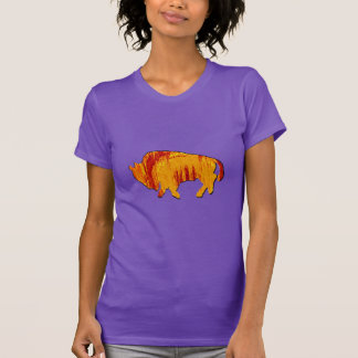 THE SUN DRENCHED T-Shirt