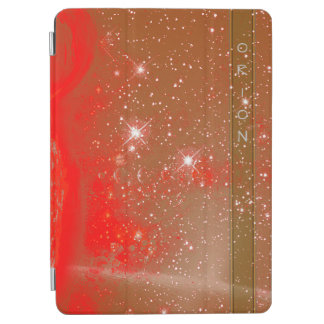 The Sun iPad Air Cover