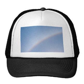 The Sun s halo Hats