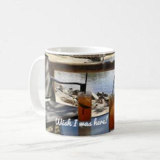 The Sunshine Coast Australia photo Coffee Mug