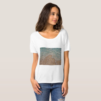 The Surf T-Shirt
