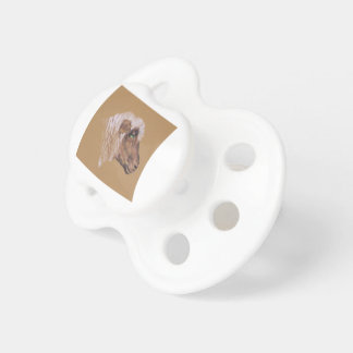 The Surly Sheep Pacifier