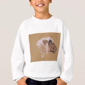 The Surly Sheep Sweatshirt