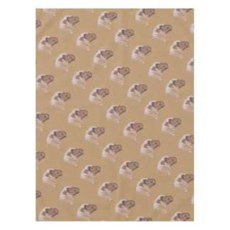 The Surly Sheep Tablecloth