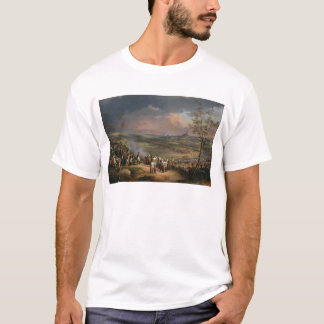 The Surrender of Ulm, 20th October 1805, 1815 T-Shirt