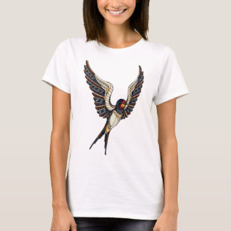 The Swallows T-Shirt
