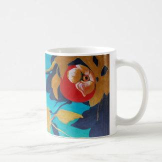 The Sweetest Fruit Coffee Mug