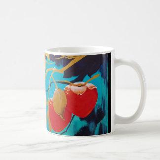 The Sweetest Fruit II Coffee Mug