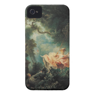 The Swing iPhone 4 Case-Mate Case