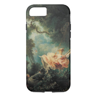The Swing iPhone 7 Case