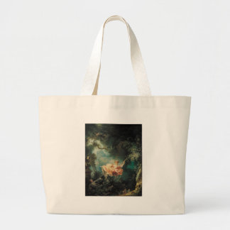 The Swing Large Tote Bag