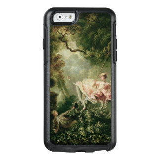The Swing OtterBox iPhone 6/6s Case