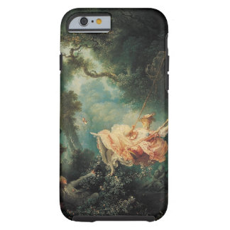The Swing Tough iPhone 6 Case