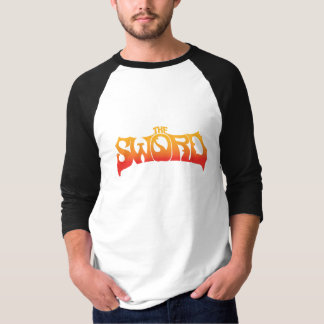 The Sword T-Shirt
