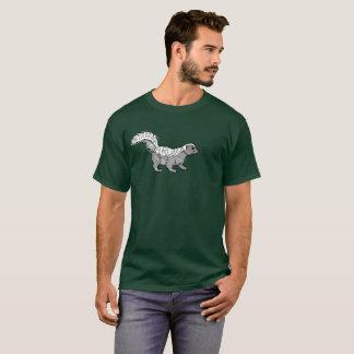 The Tacoma Aroma T-Shirt