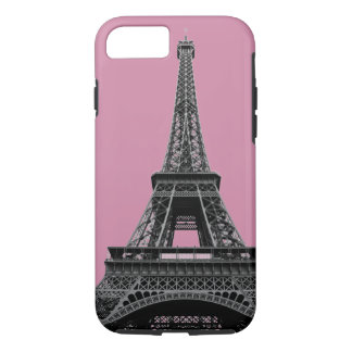 The Talking Tower iPhone 7 Case