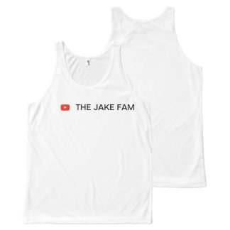 THE tank top shirt