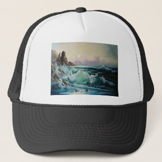 The Tempestad_result.JPG Trucker Hat