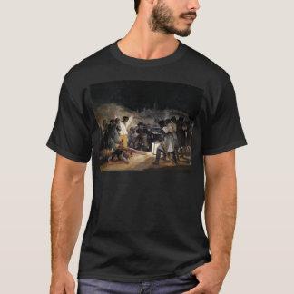 The Third of May, 1808 T-Shirt