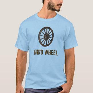 The Third Wheel T-Shirt