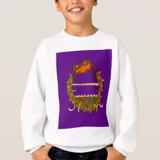 The Thornfish Sweatshirt