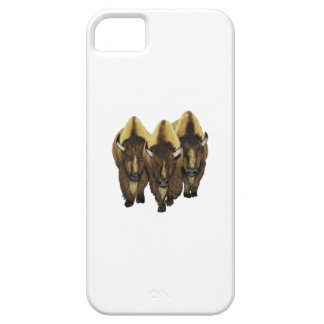 The Three Amigos iPhone 5 Cover