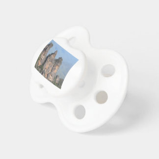 The Three Sisters Pacifier
