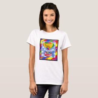 The TI Town Bears T-Shirts  S, M, L, XL